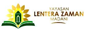 Yayasan Lentera Zaman Madani